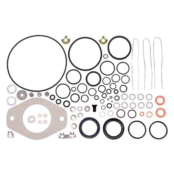 rotodiesel dpc fuel pump seal kit
