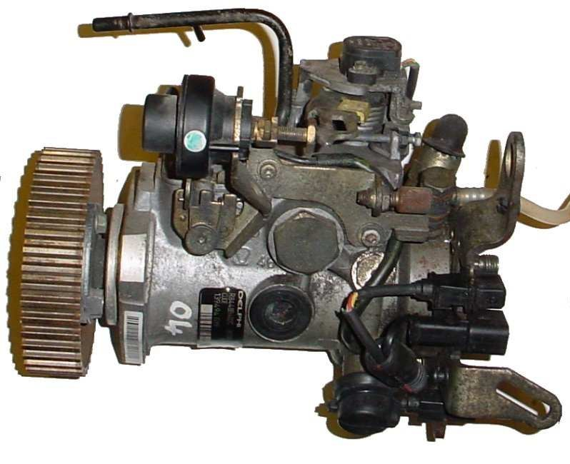 lucas cav dpc diesel injection pump bearing kit diesel injection pumps rh injectionpumps co uk