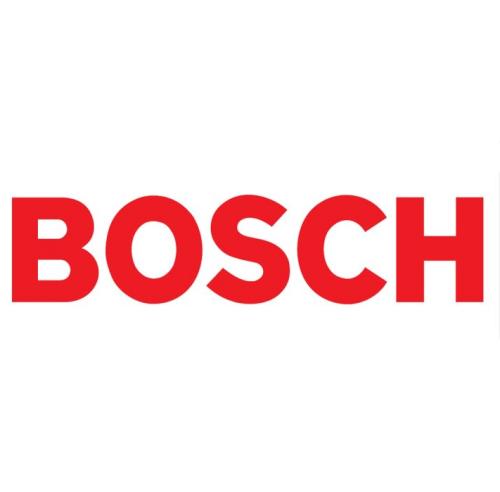Bosch Seal Repair Kits