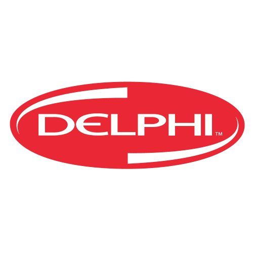 Delphi Seal Repair Kits