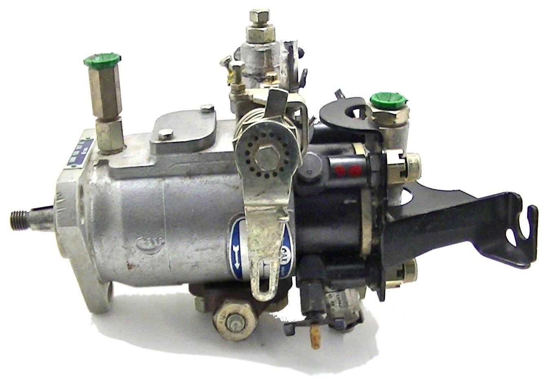 Delphi Diesel Injector Repair Manual.html | Autos Weblog