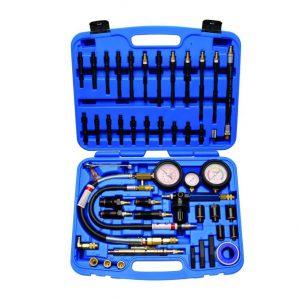 Diesel Service Tools