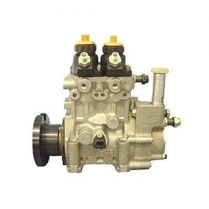 Denso HP0 Pump Spare Parts