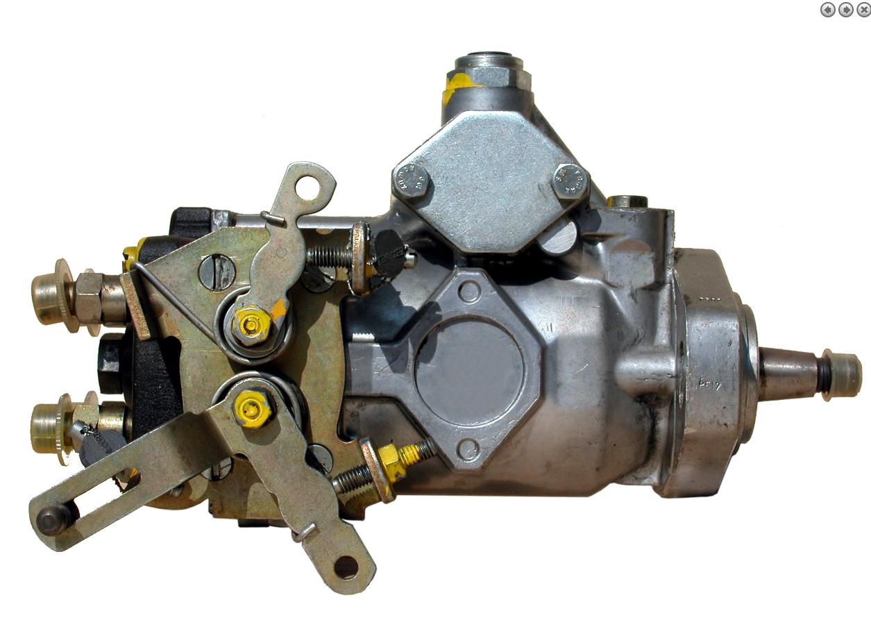 seal repair kit for bosch ep va injection pump diesel injection pumps rh injectionpumps co uk bosch va4 injection pump manual bosch va4 injection pump manual