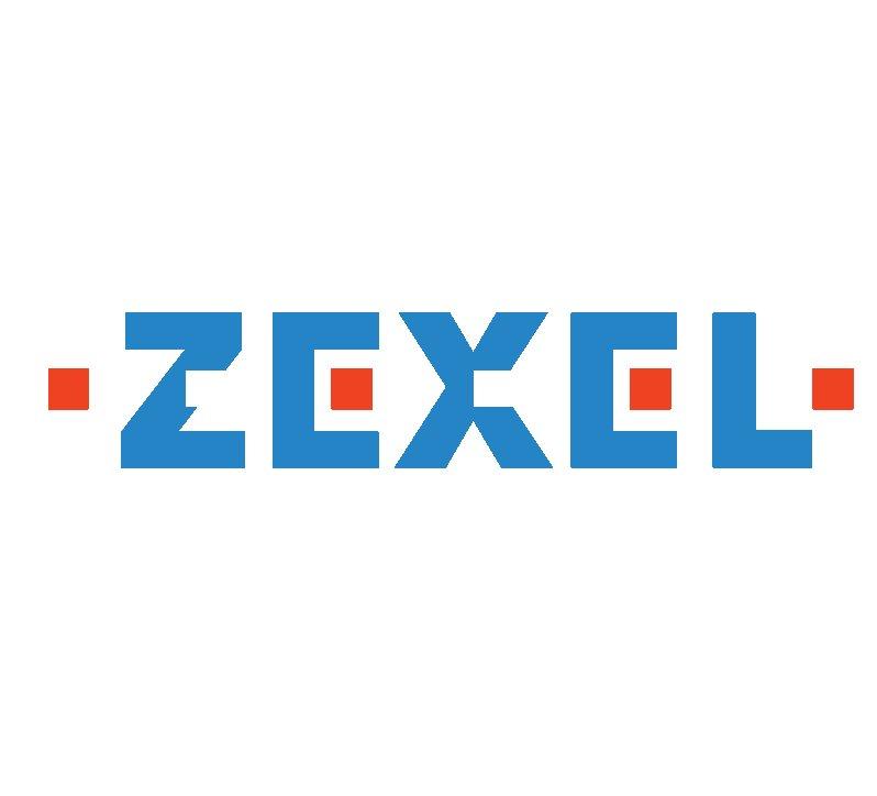 Zexel Seal Repair Kits