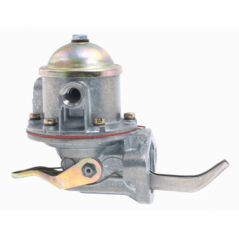Lift Pump Lucas Delphi HFP220