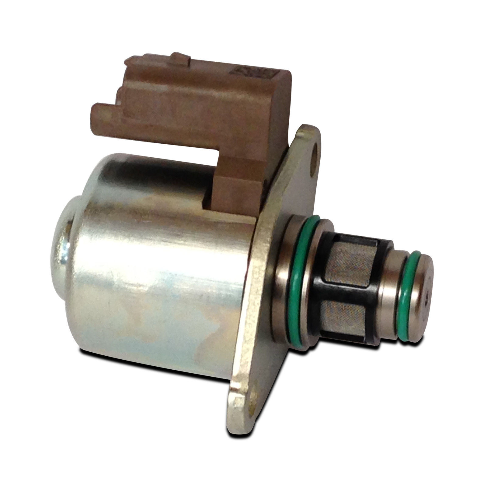 Lucas Delphi Inlet Metering Regulating Valve 9109 936a