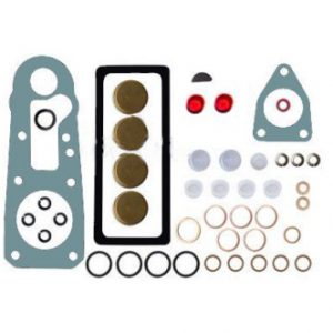 Seal repair kit for Denso PES-6A - Diesel Injection Pumps