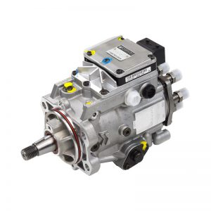 Bosch VP44 Injection Pump Spare Parts