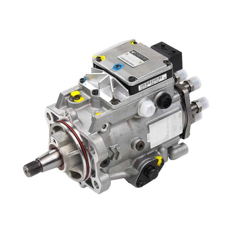 Bosch VP44 Injection Pump Spare Parts