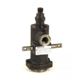 CAV BPF Pump Spare Parts