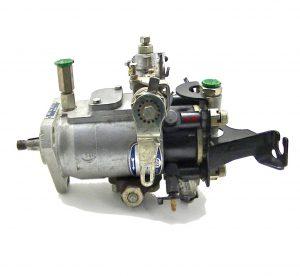 CAV DPA Hydraulic Pump Spare Parts Archives - Diesel