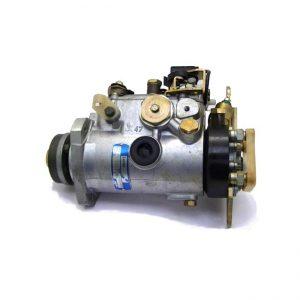 Lucas DPC Spare Parts