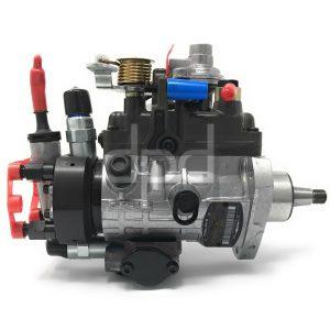 Delphi DP310 Spare Parts