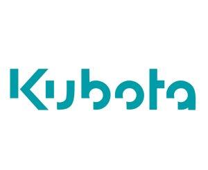 Kubota Spare Parts
