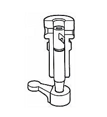 simms diesel injection pump manual