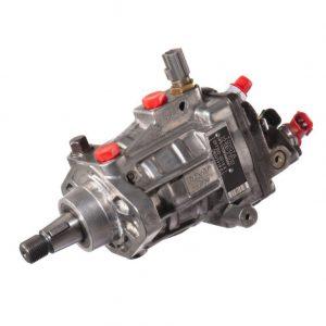 Denso HP2 Pump Spare Parts