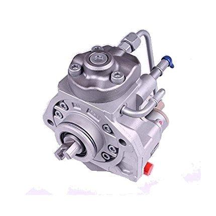 Denso HP3 Pump Spare Parts