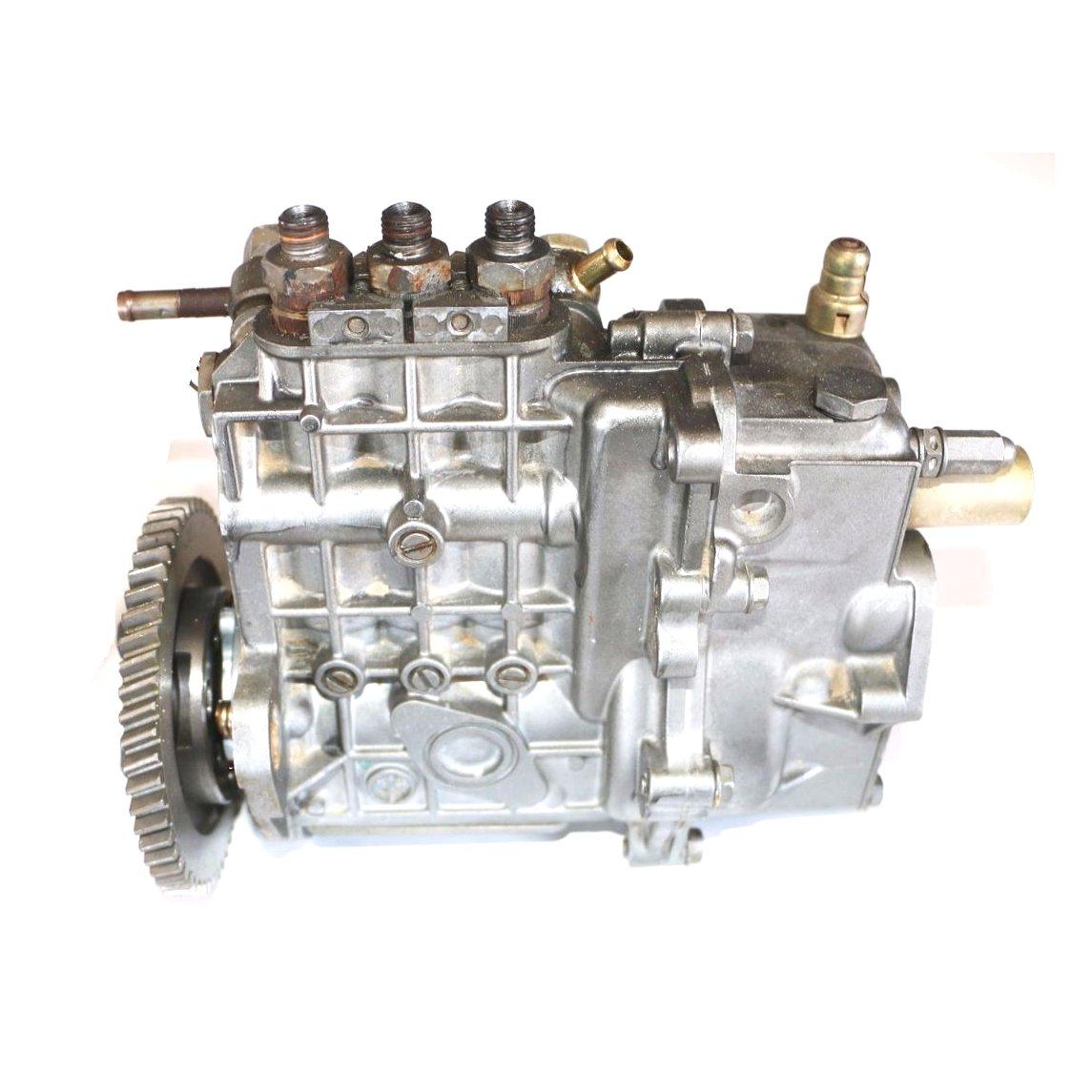 Overhaul repair kit for yanmar 3tne injection pumps diesel overhaul repair kit for yanmar 3tne injection pumps ccuart Gallery
