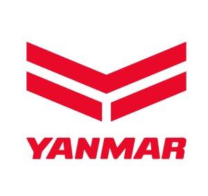 Yanmar Seal Repair Kits