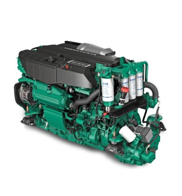 Lift pump for volvo penta 833323 21134777 diesel injection pumps lift pump for volvo penta publicscrutiny Images