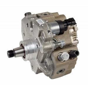 Bosch CP3 Common Rail Pump Spare Parts