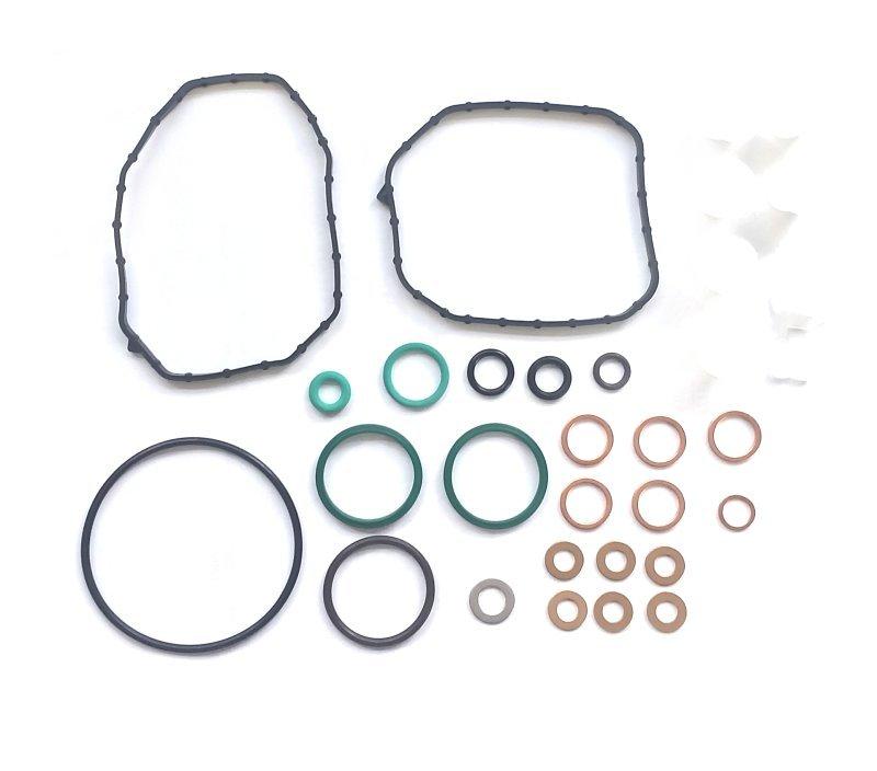 Seal repair kit for Bosch EDC pumps