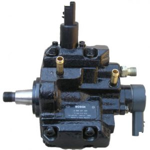 Bosch CP1 Common Rail Pump Spare Parts