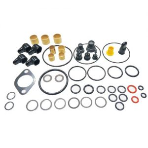 Seal Repair Kits