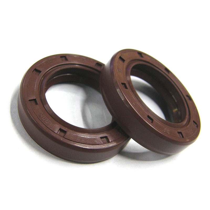Driveshaft Oil Seals
