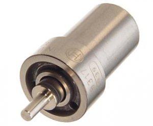 Pintle/Pintaux Injector Nozzles