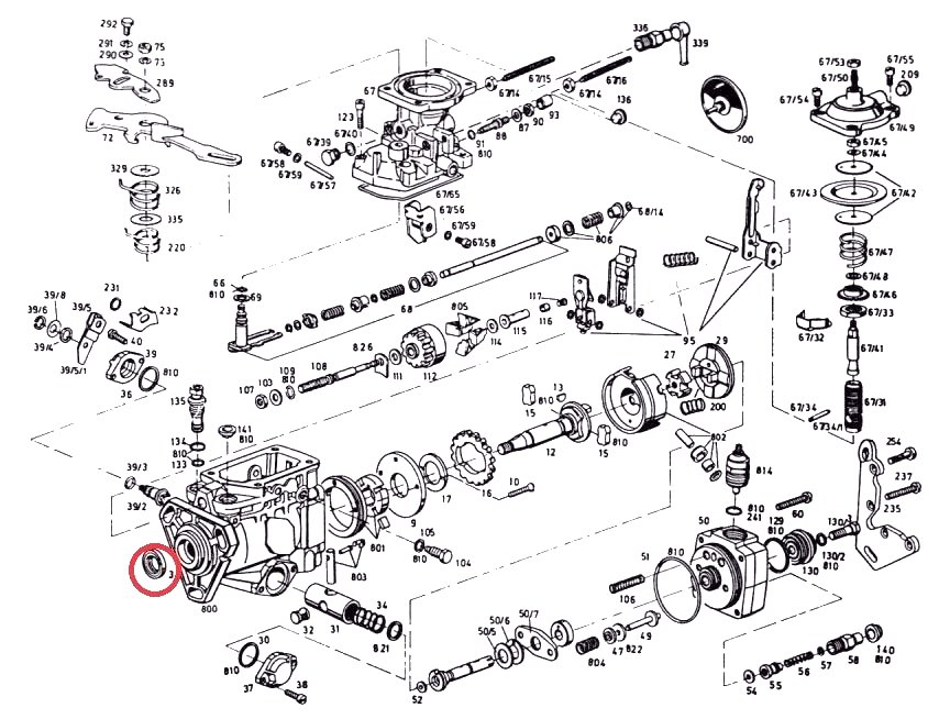 Isuzu Engine And Diagrams on 1999 toyota rav4 parts diagram