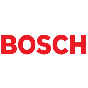 Bosch Seal Repair Kits