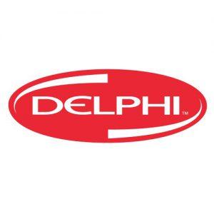 Delphi Spare Parts