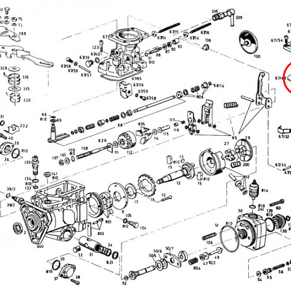 kubota diagrams   kubota rtv 900 electrical wiring diagram