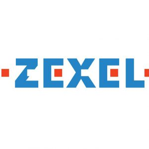 Zexel Seal Repair Kits