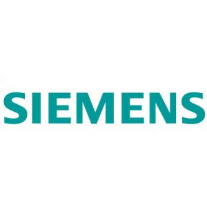 Siemens Seal Repair Kits
