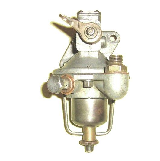 Lift Pump Repair Kit For Amal Gardner