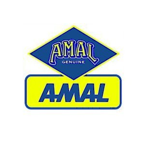 Amal Spare Parts
