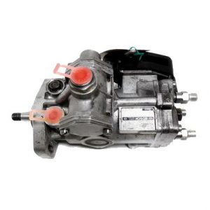 Bosch VA Injection Pump Spare Parts