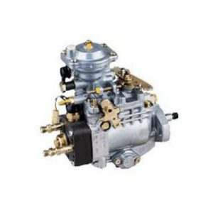 Bosch VE Injection Pump Spare Parts