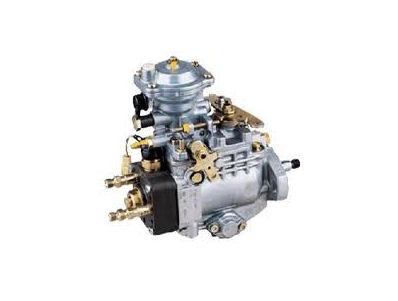 Bosch 1468336427 Hydraulic Head