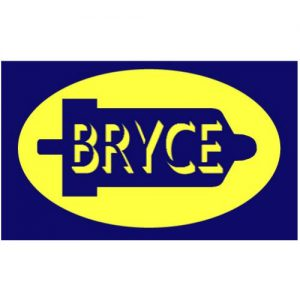 Bryce Seal Repair Kits