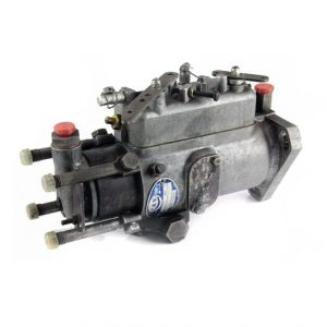 CAV DPA Mechanical Pump Spare Parts