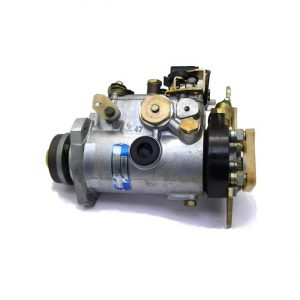CAV DPC Pump Spare Parts