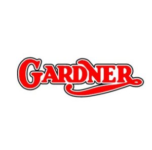 Gardner Spare Parts