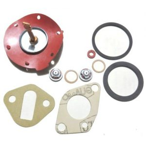 Lift Pump Repair Kits