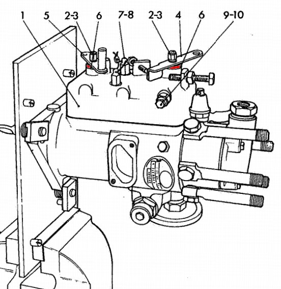 Doc Diagram Perkins Diesel Injector Pump Diagram Ebook