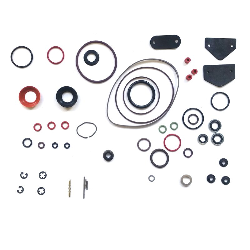 Seal Repair Kit For Stanadyne Db2 Injection Pumps Manual Guide