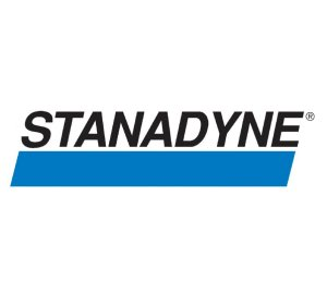 Stanadyne Spare Parts